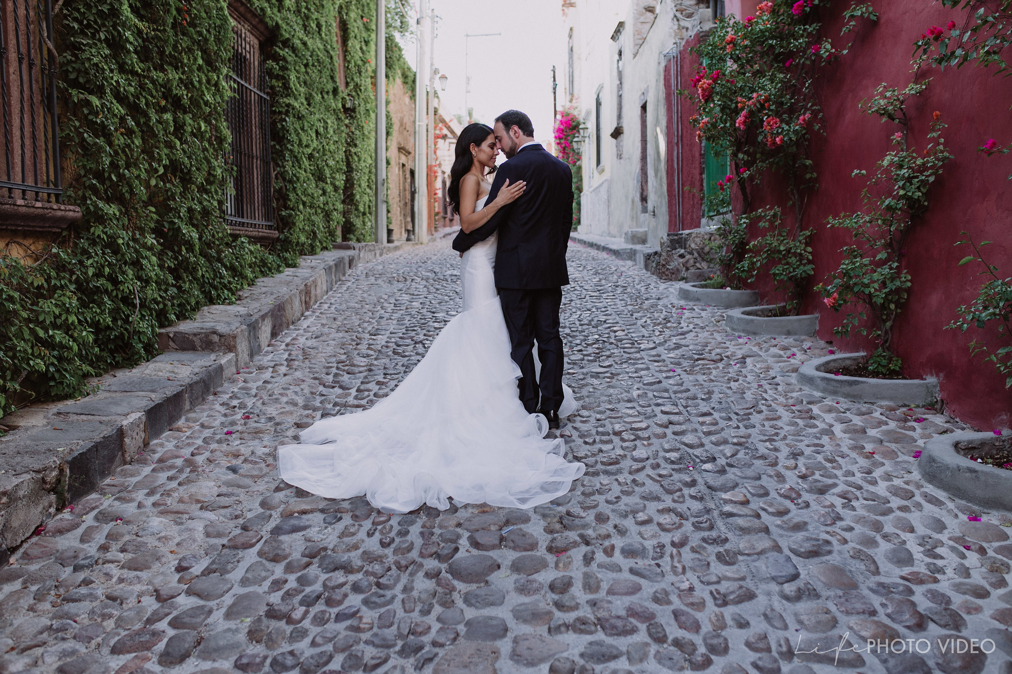 San_Miguel_de_Allende_Wedding_Photographer_0097
