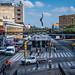 2017 - Mexico - Guadalajara - Rapid Transit Line