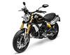 Ducati 1100 Scrambler Sport 2019 - 2