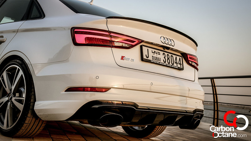 Audi_RS3_REVIEW_IN_DUBAI_2018_PRICES_SPECS_CARBONOCTANE_8