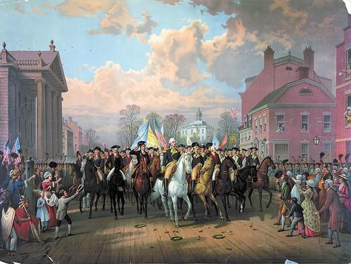 Evacuation_Day_and_Washington's_Triumphal_Entry