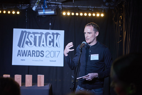 Stack_Awards_131