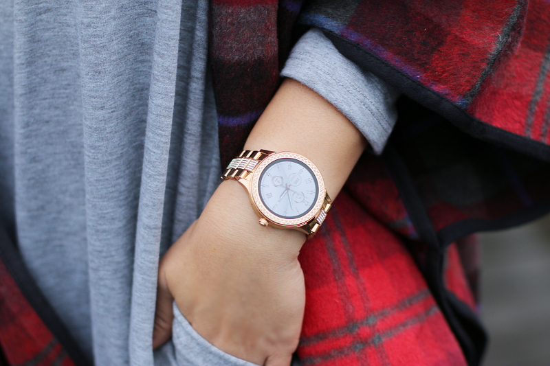 red-plaid-fossil-watch-7