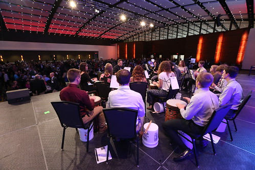 72nd IASB Convention