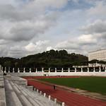 STADIO DEI MARMI, ROMA - https://www.flickr.com/people/146868030@N02/
