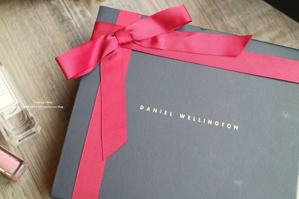 Daniel Wellington Classic Petite 28mm (10)