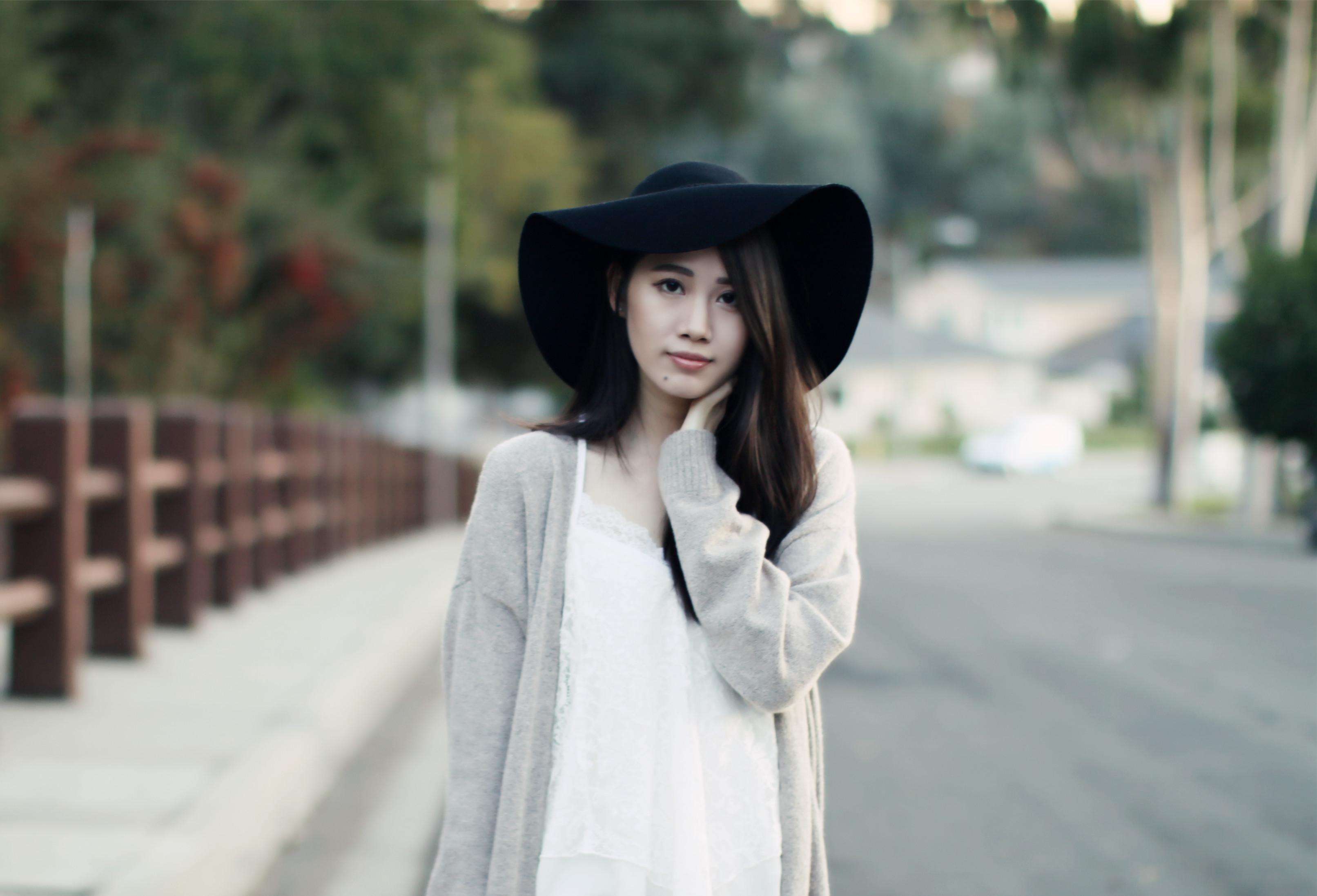 3840-ootd-fashion-style-outfitoftheday-wiwt-nordstrom-abercrombie-bohemian-fallfashion-forever21-f21-f21xme-koreanfashion-elizabeeetht-clothestoyouuu