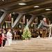 Messe internationale du 8 décembre