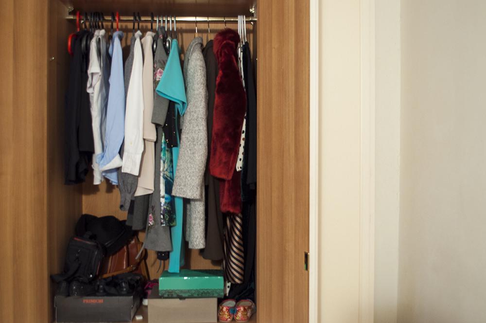 closet abroad tips advice temporarily erasmus students italy spain clothing firenze somethingfashion_0146