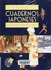 Igort, Cuadernos japoneses