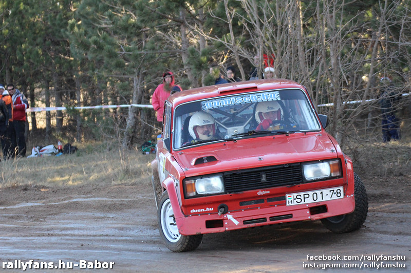 RallyFans.hu-10290