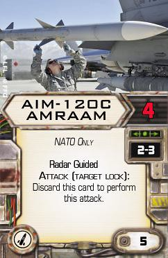 AIM-120C-AMRAAM-Front-Face