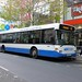 AOT Coaches YS03 ZLY (Scania N94UB OmniCity)