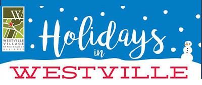 holidaysinwestville