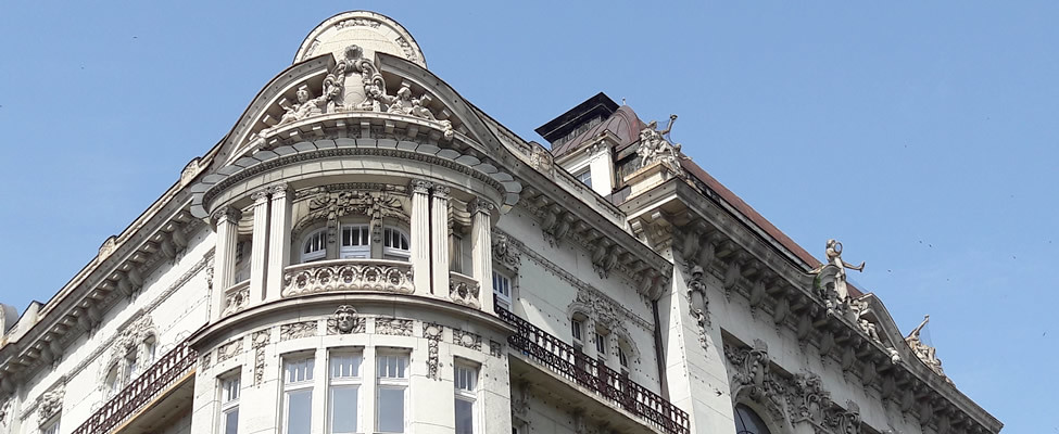 Bezienswaardigheden Belgrado, bekijk alle tips | Mooistestedentrips.nl