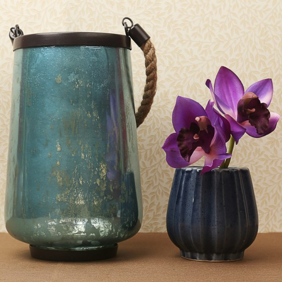Chalice lantern