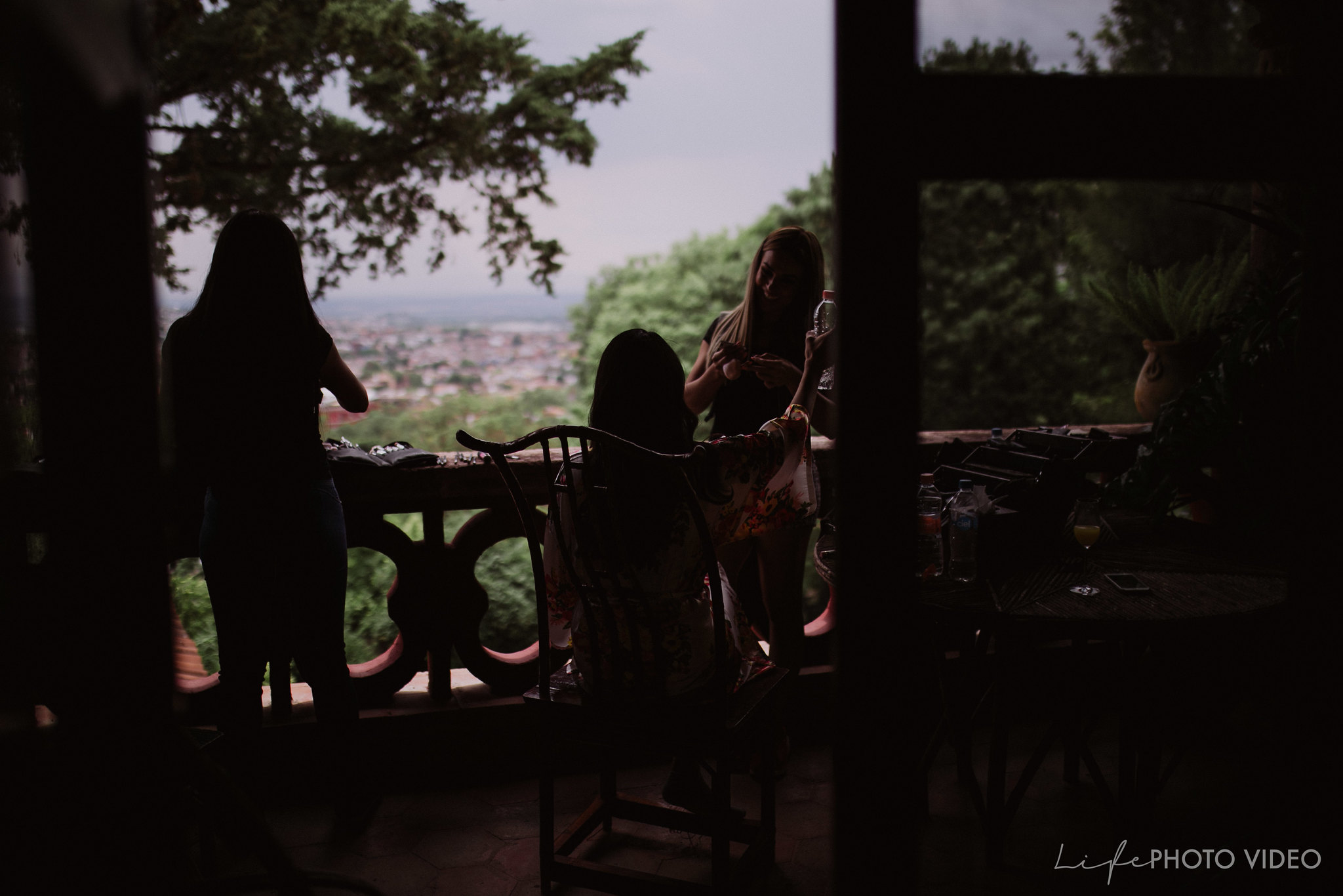 San_Miguel_de_Allende_Wedding_Photographer_0021