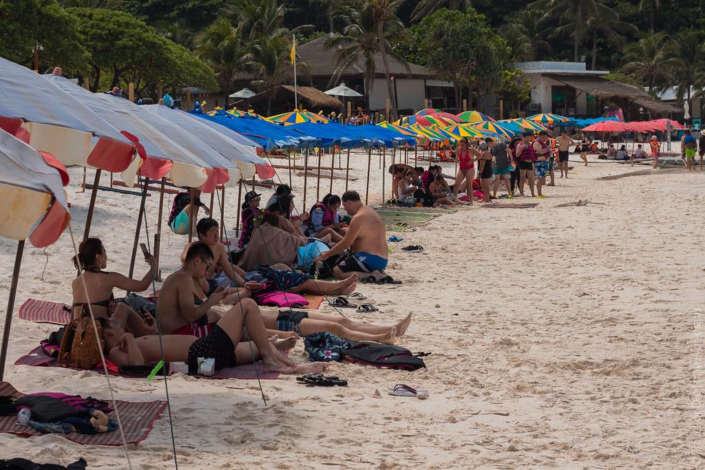 05.11-Racha-Island-Thailand-canon-6183