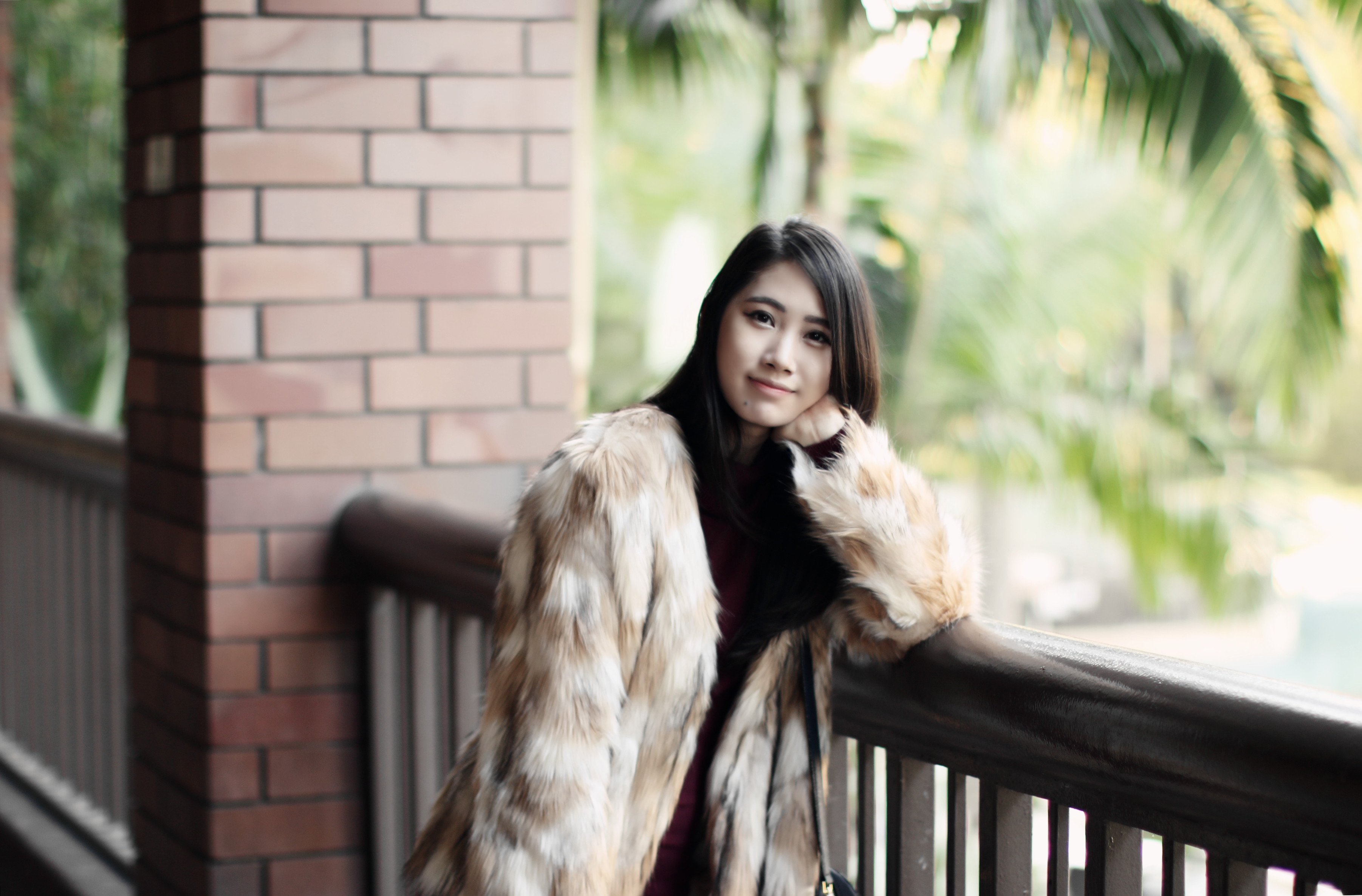 3770-ootd-fashion-style-outfitoftheday-wiwt-vincecamuto-fauxfur-otkboots-fallfashion-forever21-f21-hollister-koreanfashion-sponsored-elizabeeetht-clothestoyouuu