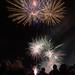 Ricardo Fireworks (017)