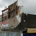 Gala Bingo -former J & A Cinema - demolished