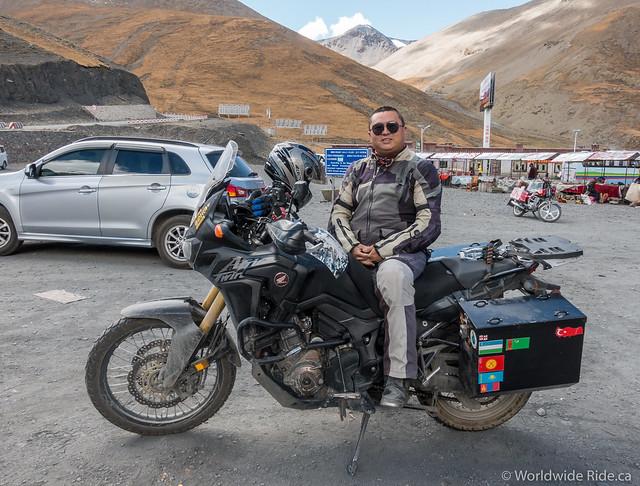 Tibet_-28