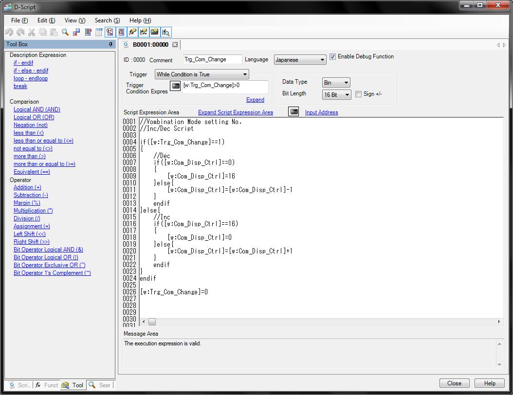 Program with Pro-face GP-Pro EX v4.07.300 full