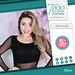 Aline - BB+Lindo do Mundo - Tess Models