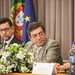 182 Lisboa 2ª reunión anual OND 2017 (43)