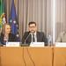 182 Lisboa 2ª reunión anual OND 2017 (46)