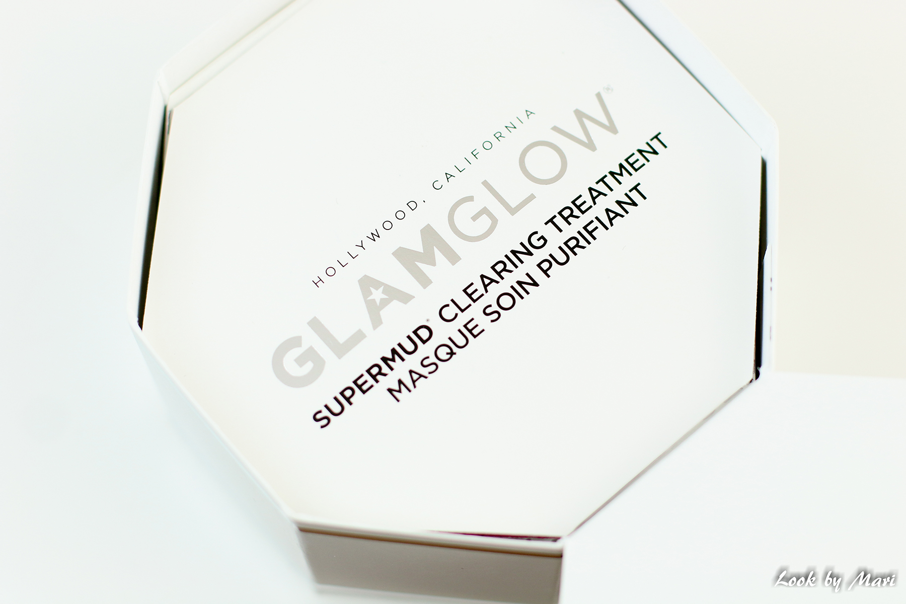 4 glamglow the best mask for acne oily skin big pores blemishes for zits review blog