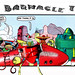 The Barnacle Twin - Comic Strip 0090