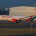 5Y-KZA Boeing B787-8 EGLL 15-12-17