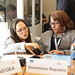 182 Lisboa 2ª reunión anual OND 2017 (30)