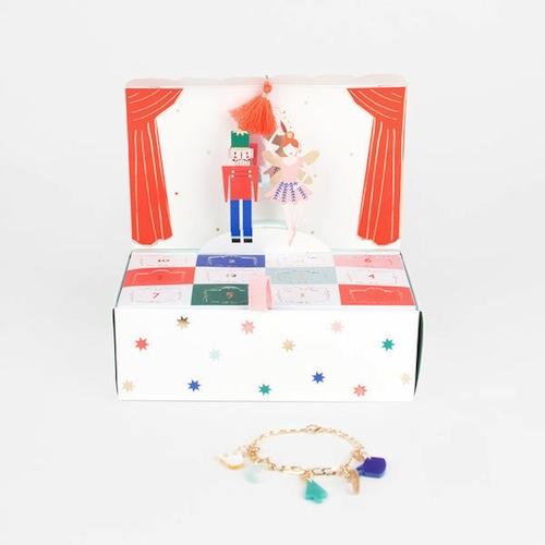 calendriers_lavent_offrir_cadeaux_noel_blog_mode_la_rochelle_11