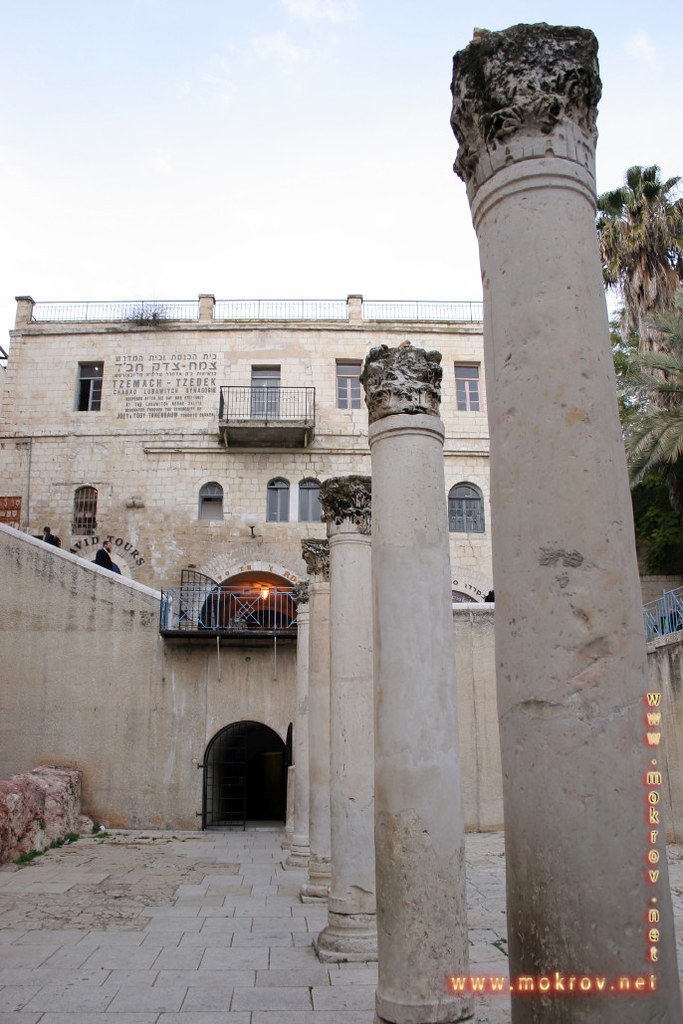 Город Иерусалим фотографии сделанные как днем, так и вечером
