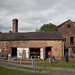 TIMS Mill Tour 2017 UK - Cheddleton Flint Mill-9547