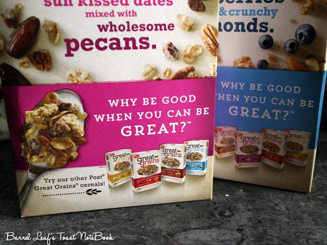 Post 藍莓穀片 穀麥胡桃 post-blueberry-pecan-cereal (3)