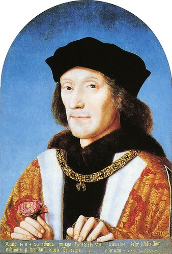 800px-King_Henry_VII