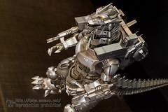 GODZILLA_SHOW_SPACE-129