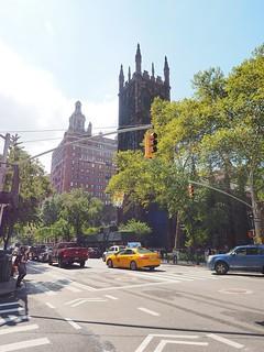 Nueva York 2017 - Página 3 38511353526_c5b4d6ab41_n