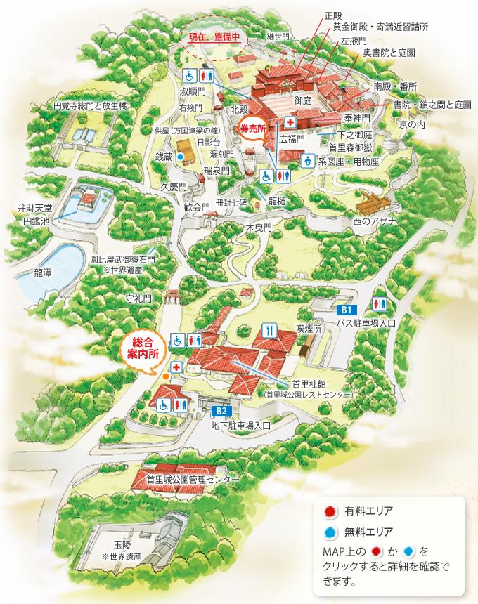 img_map_main_1706