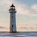 Perch Rock Lighthouse-3