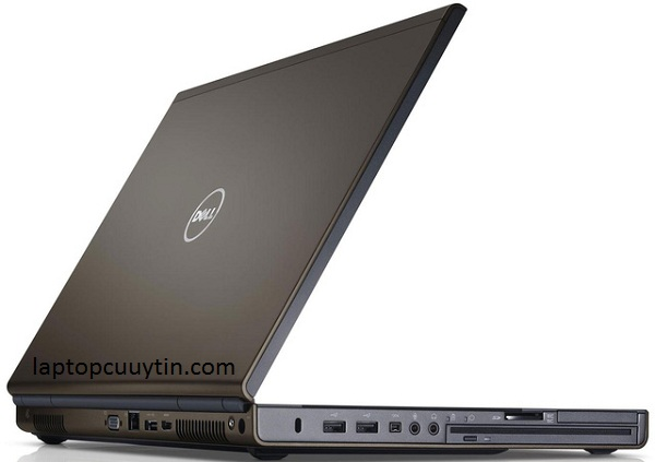 laptop may trạm mobile workstation