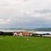 Fahrt nach Inverness