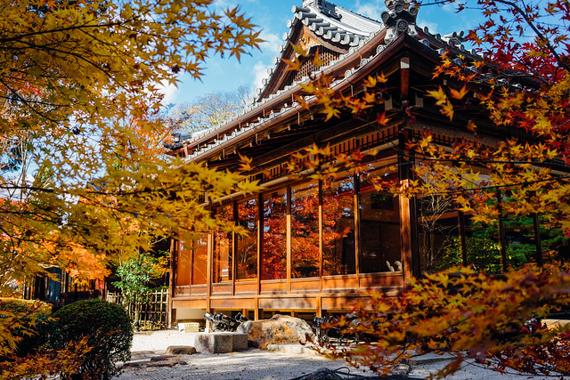 Nanzenji_Tenjyuan_02