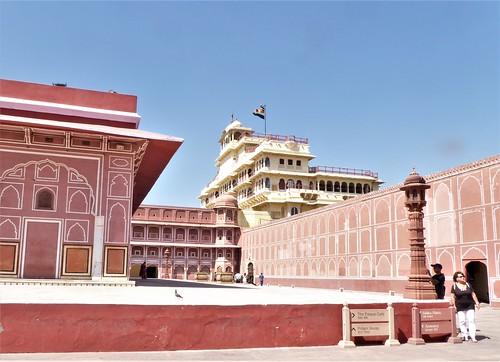 i-Jaipur 2-3-City Palace (12)