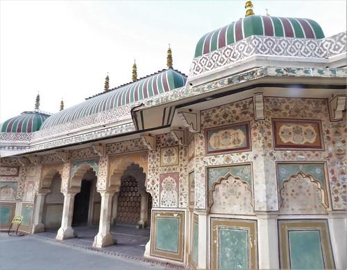 i-Jaipur 2-6-Fort Amber (14)