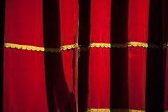 Teatro Artigiano