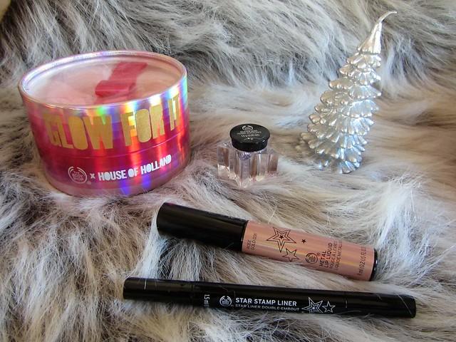 nouveautés-maquillage-collection-winter-trend-the body- shop-thecityandbeautywordpresss.com-blog-beaute-femme-IMG_8847 (3)